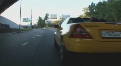 Скриншот киноляпа из сериала