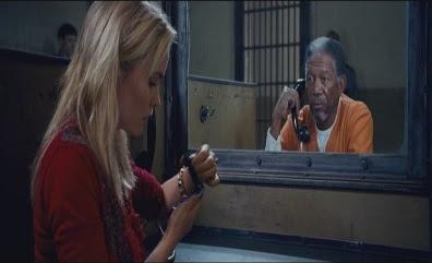 Скриншот из фильма Код. Свидание.