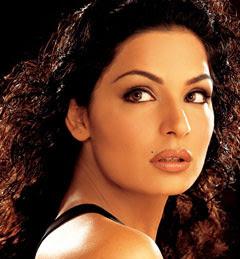 Meera Secret Wedding Scandal