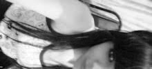 Mi amor .!
