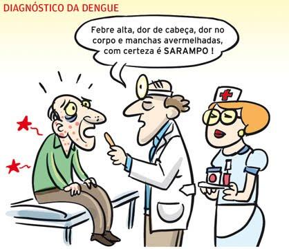 http://4.bp.blogspot.com/_X643PcxIPVk/S-CD9pjbilI/AAAAAAAAmrc/uUy4mbQyq2o/s1600/AUTO_ponciano.jpg