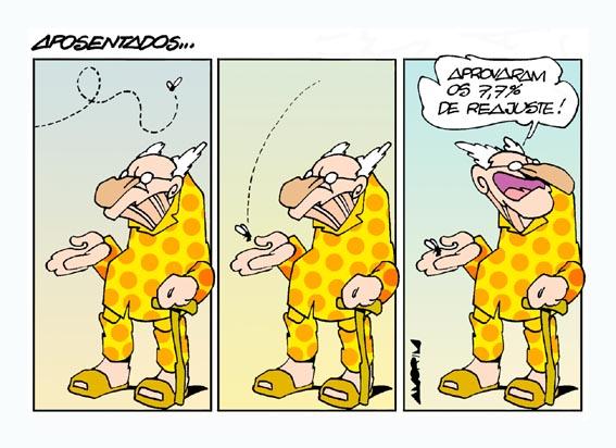 http://4.bp.blogspot.com/_X643PcxIPVk/S-HvPX-LSnI/AAAAAAAAmv0/yAw3jXeQs1s/s1600/satira013.jpg
