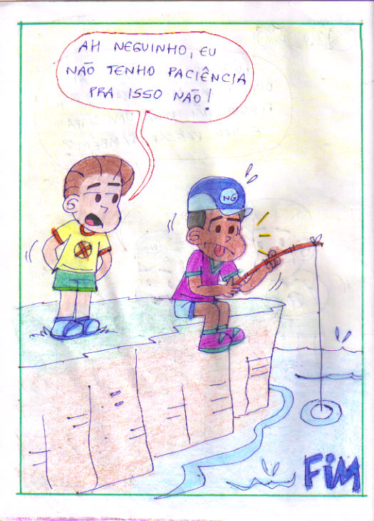 [pescar2.jpg]
