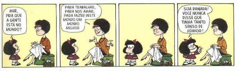[mafalda19.jpg]