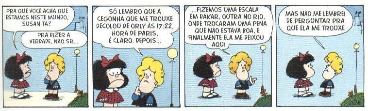 [mafalda373.jpg]