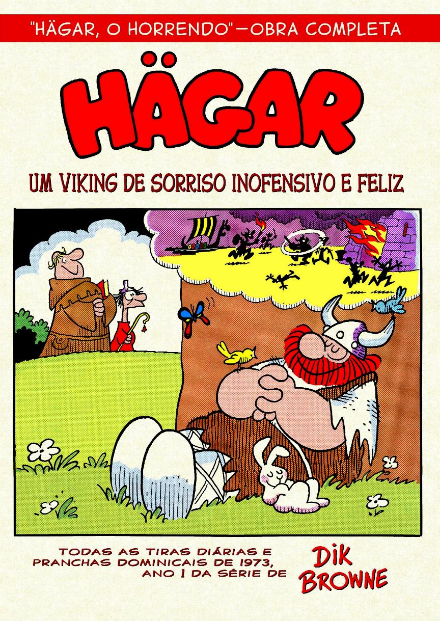 [hagar_pt_01_big.png]