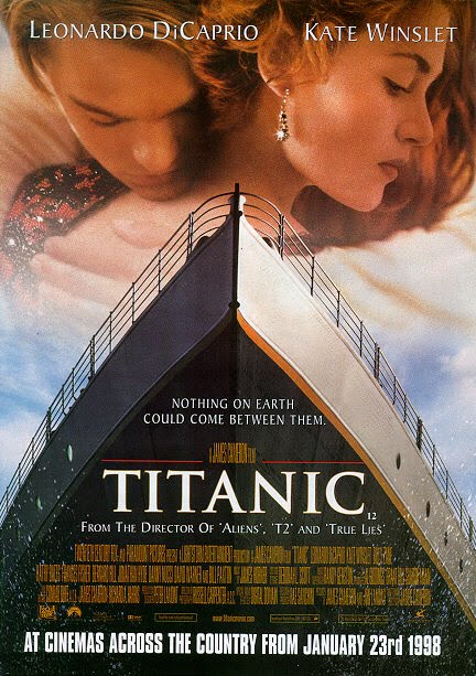 [titanic.jpg]
