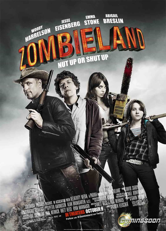 [zombieland_poster21.jpg]