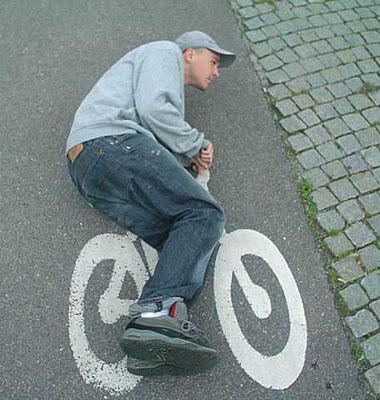 [bicicleta.jpg]
