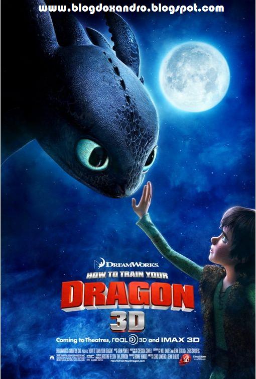 [dragon.png]