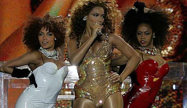 [Beyonce-AE.jpg]