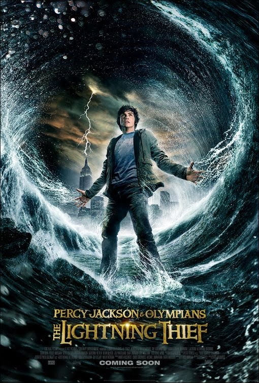 [percy_jackson_and_the_olympians_the_lightning_thief_ver3.jpg]