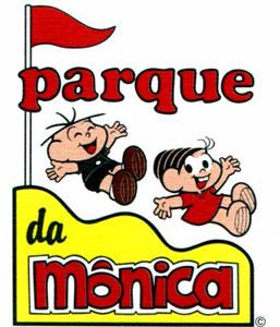 [logo_ParquedaMonica.jpg]