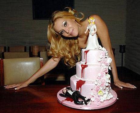 [Comemorando+o+divórcio!.jpg]