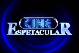 [logo+sbt+Cine+Espetacular+TSN.jpg]
