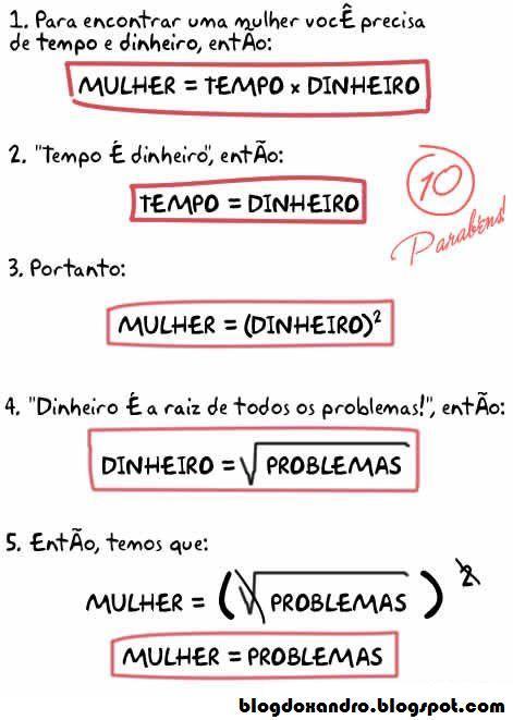 [matematica-da-mulher.jpg]