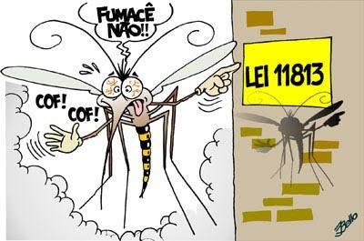 http://4.bp.blogspot.com/_X643PcxIPVk/S76Wfi-ht6I/AAAAAAAAlQA/2sJFLAsINXc/s1600/bello.jpg