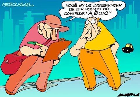 http://4.bp.blogspot.com/_X643PcxIPVk/S7o627cYuTI/AAAAAAAAlJo/TFY-RWZvhas/s1600/amorim.jpg