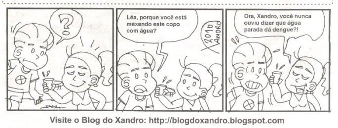 http://4.bp.blogspot.com/_X643PcxIPVk/S84hIwrsowI/AAAAAAAAl8g/KazzoRRzV-w/s1600/tiradoxandro.bmp