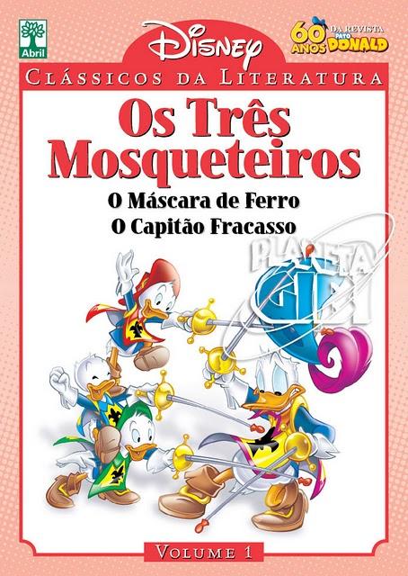 http://4.bp.blogspot.com/_X643PcxIPVk/S8USZW9XaOI/AAAAAAAAlgE/8Qo6LQvfE4w/s1600/ClassicosV01+copy.jpg