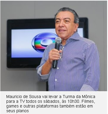 http://4.bp.blogspot.com/_X643PcxIPVk/S9hpgyM6CXI/AAAAAAAAmLI/V9MomwyFwgo/s1600/mauricioglobo.bmp