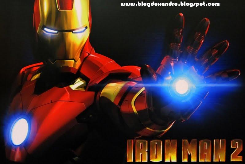 http://4.bp.blogspot.com/_X643PcxIPVk/S9tNExrHXbI/AAAAAAAAmZM/ZcaCPFaLAtw/s1600/men2.bmp