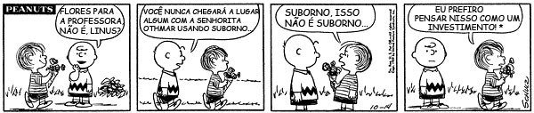 [peanuts273.jpg]