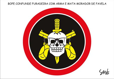 http://4.bp.blogspot.com/_X643PcxIPVk/S_bPp6rg3SI/AAAAAAAAnxA/LPv0d6C7Zrc/s1600/santo.jpg
