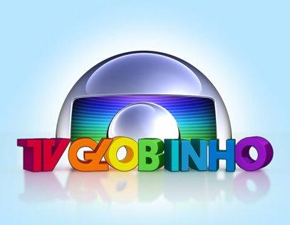 http://4.bp.blogspot.com/_X643PcxIPVk/Sgtl-VTZ4II/AAAAAAAAVEM/tKcC4eVcWVA/s1600/tv%2Bglobinho.bmp