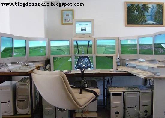 [simulador-de-voo.jpg]