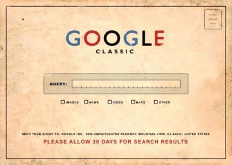 [googleclassic.jpg]
