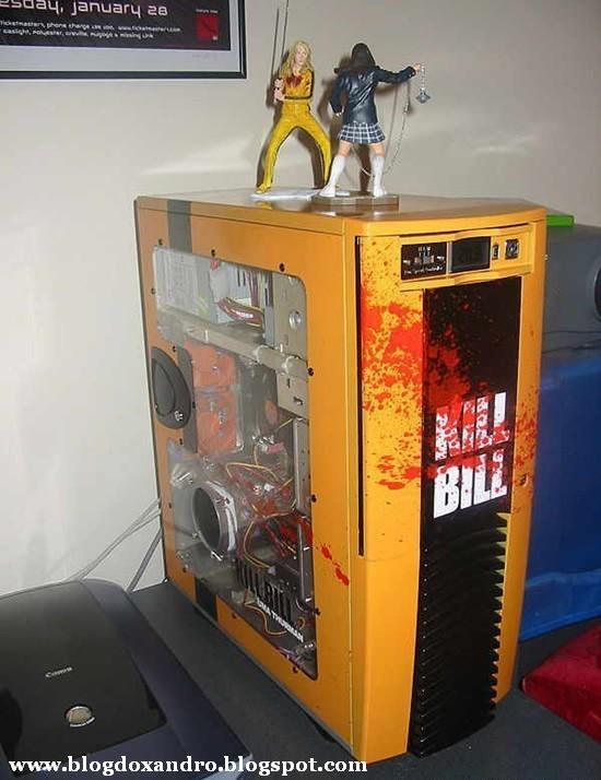 [pc-kill-bill.jpg]