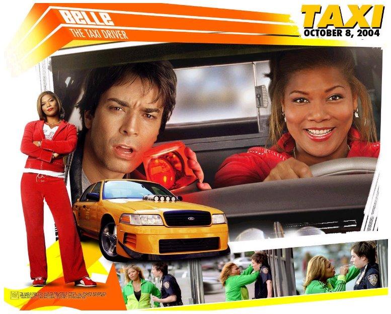 [taxi2.bmp]
