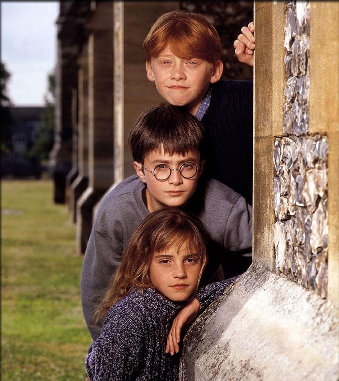 [Harry+Potter+e+a+pedra+filosofal.jpg]