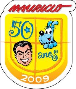 [MSP_Logo-50-anos.jpg]