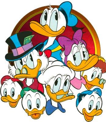 [Quadrinhos+Disney.jpg]