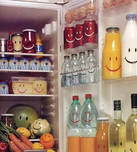 [geladeira-alegre.jpg]
