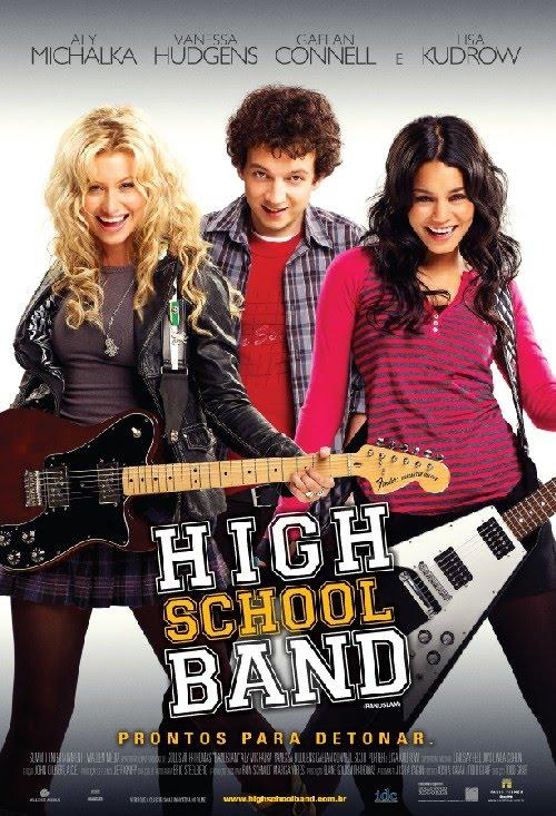 [Poster+High+School-alta.jpg]