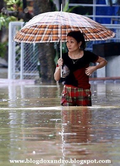 [guarda-chuva-inutil.jpg]