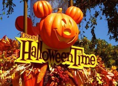 [Halloween.9.jpg]