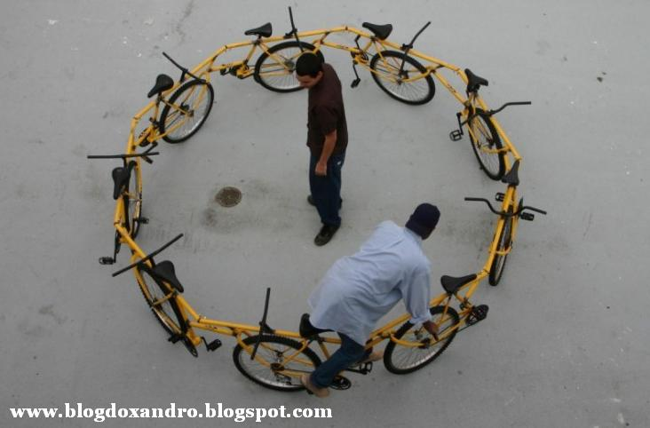 [bicicleta-rotatoria.jpg]