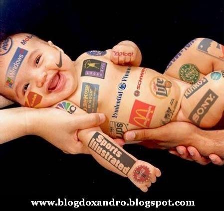 [bebe-patrocinado.jpg]