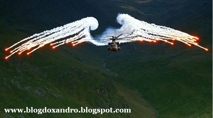 [asas-do-helicoptero.jpg]