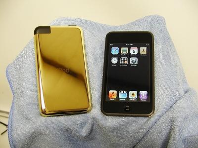 http://4.bp.blogspot.com/_X643PcxIPVk/SwTjogxHMDI/AAAAAAAAeBk/X-cdnxNxk08/s1600/24kt-gold-plated-ipod-touch.jpg