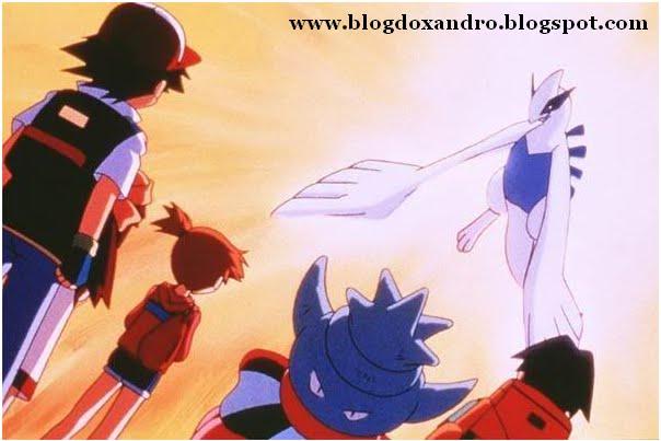 http://4.bp.blogspot.com/_X643PcxIPVk/SwTwn_eiMeI/AAAAAAAAeCs/M-yl8tFeGcg/s1600/2000..bmp