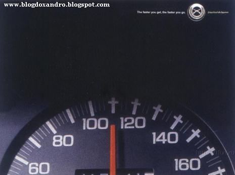 http://4.bp.blogspot.com/_X643PcxIPVk/SwbtC81kYFI/AAAAAAAAeJ4/xaVQkgM_kB4/s1600/velocidade-e-destino.jpg