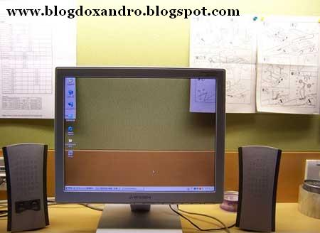 http://4.bp.blogspot.com/_X643PcxIPVk/Swg1GGQNvjI/AAAAAAAAeMI/67tPf_IbdQs/s1600/integrando-ao-ambiente.jpg