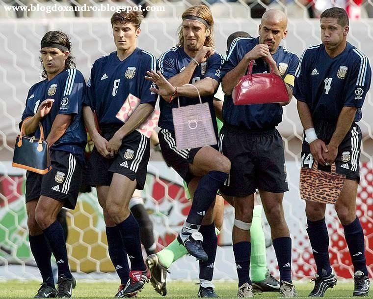 http://4.bp.blogspot.com/_X643PcxIPVk/Swrxph5tGgI/AAAAAAAAeQo/Y4zYefnTtcw/s1600/selecao-da-argentina.jpg