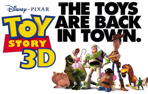 [toystory3dhead.jpg]