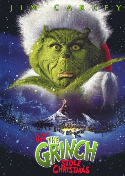 [grinch-advance2.jpg]